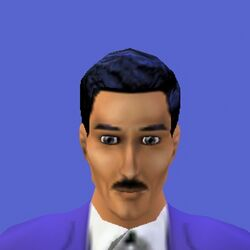 Mortimer Goth (The Sims console).jpg