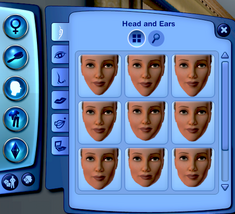 TS3 Head and Ears.png