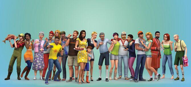 The Sims 4 banner.jpg