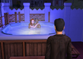 Darren catching Carly and Toby in the hot tub.png