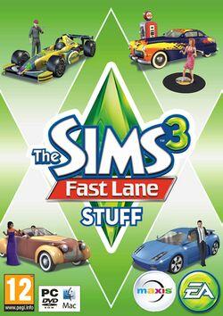 Fast Lane Box.jpg