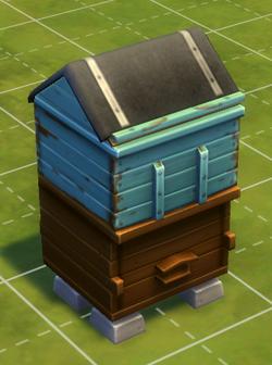 Burtie's Bee Box.png