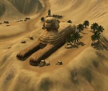 Great Sphinx img.jpg