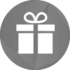 TS4HCP Icon.png