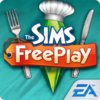 The Sims Freeplay Let's Eat update icon.png