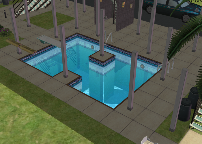 Newbie house - swimming pool.png