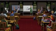 Sims at a lecture.jpg