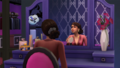 TS4VGS4.png