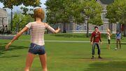 The-Sims-3-University-Life-Trailer 13.jpg