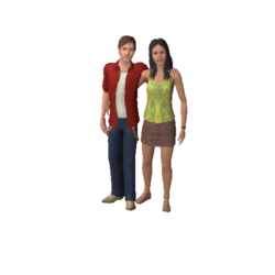 Burb family (The Sims 3).png