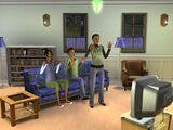 Thesims3-04-1-.jpg