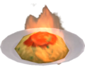 Angry Flaming Spaghetti.png