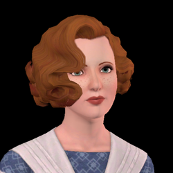 Ann Donnelly.png