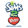 The Sims 2 Pets Logo (Original).png