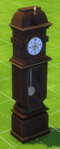 Dear Old Grandfather Clock.png
