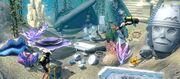 Sims underwater.jpg