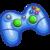 Skill TS4 Video Gaming.png