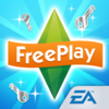The Sims Freeplay Penthouses update icon.png