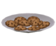 Chocolate Chips Cookies.png