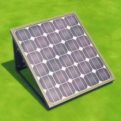 TS4 Solar Panel - Ground.png