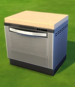 TS4-patch23-dishwash.jpg