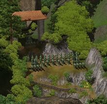Terracotta Army.jpg