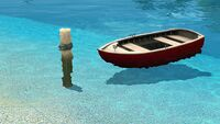 Rowboat by Public Domains.jpg