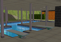 Amar's Clothing and Instruments first floor swimming pool 1.png