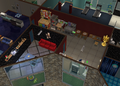 Amar's Hangout crafting room and office overhead.png