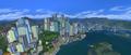 San Myshuno panorama view.png