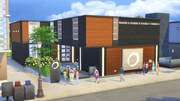 TS4 GP02 spa exterior.png