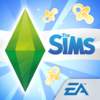 The Sims Freeplay Day Care update icon.png