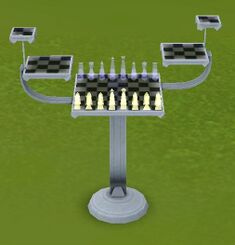 Azad's Holo-Chess Table by Korben Computing.jpg