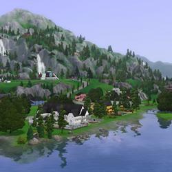 Hidden Springs thumbnail.png