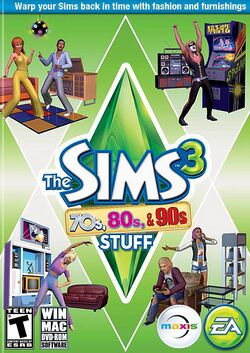 The Sims 3 Decades Stuff Cover.jpg