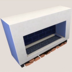 Infernovision Wall Fireplace.png