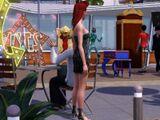 Sims-3-shou-biznes-skrinshoty-iz-igry 52 20120123 1607369575.png.jpg