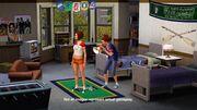 The-Sims-3-University-Life-Trailer 12.jpg