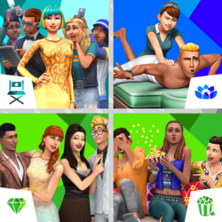 The Sims 4 Bundle 7.png
