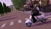 223904-TS3 WorldAdventure France Scooter.jpg