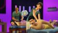 TS4 GP02 massage.png
