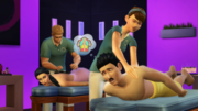 TS4 GP02 massage.png