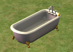 Ts2 you got feets bathtub.png