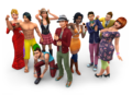 TS4 Render 15.png