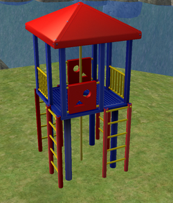 Ts2 playground tower.png