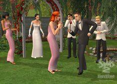Romance Sim.jpg