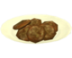 Salmon Croquettes.png
