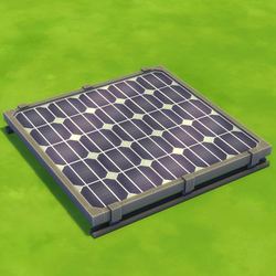 TS4 Solar Panel - Roof.png