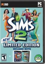 The Sims 2 Limited Edition.jpg