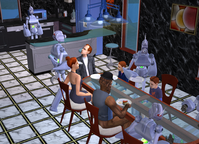 Dinner at the Newbies 3.png